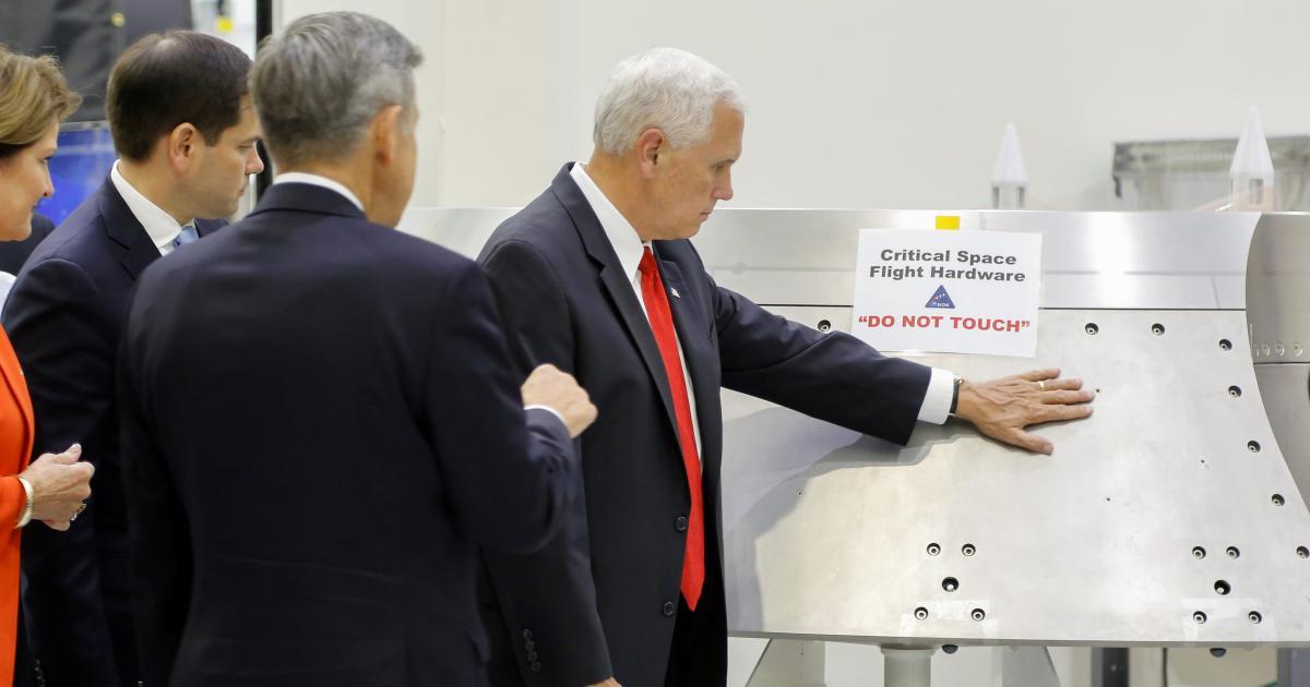 Foto de O risco de colocar rótulos de advertência na desinformação eleitoral – Quartz