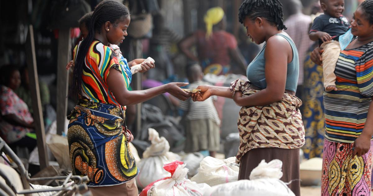 Foto de Nigéria ratifica AfCFTA apesar do fechamento das fronteiras de Benin e Camarões – Quartzo