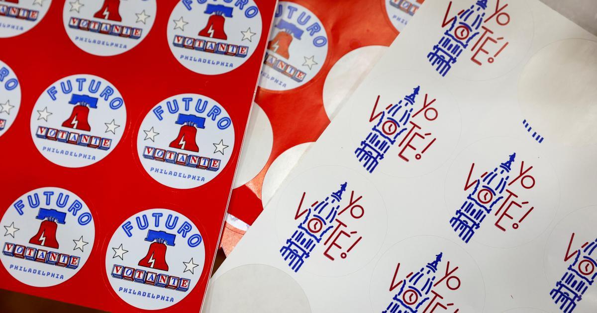 Foto de As plataformas de mídia social não impediram notícias eleitorais falsas em espanhol: quartzo