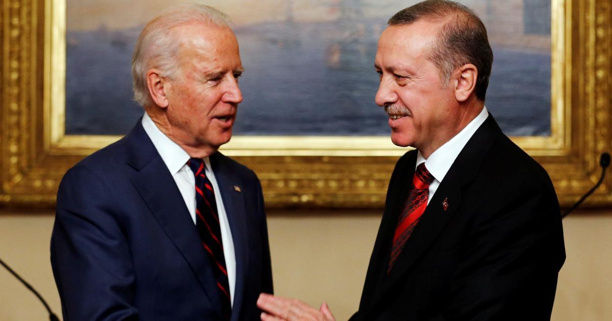 Foto de Por que alguns líderes mundiais não falam sobre a vitória eleitoral de Biden – Quartz