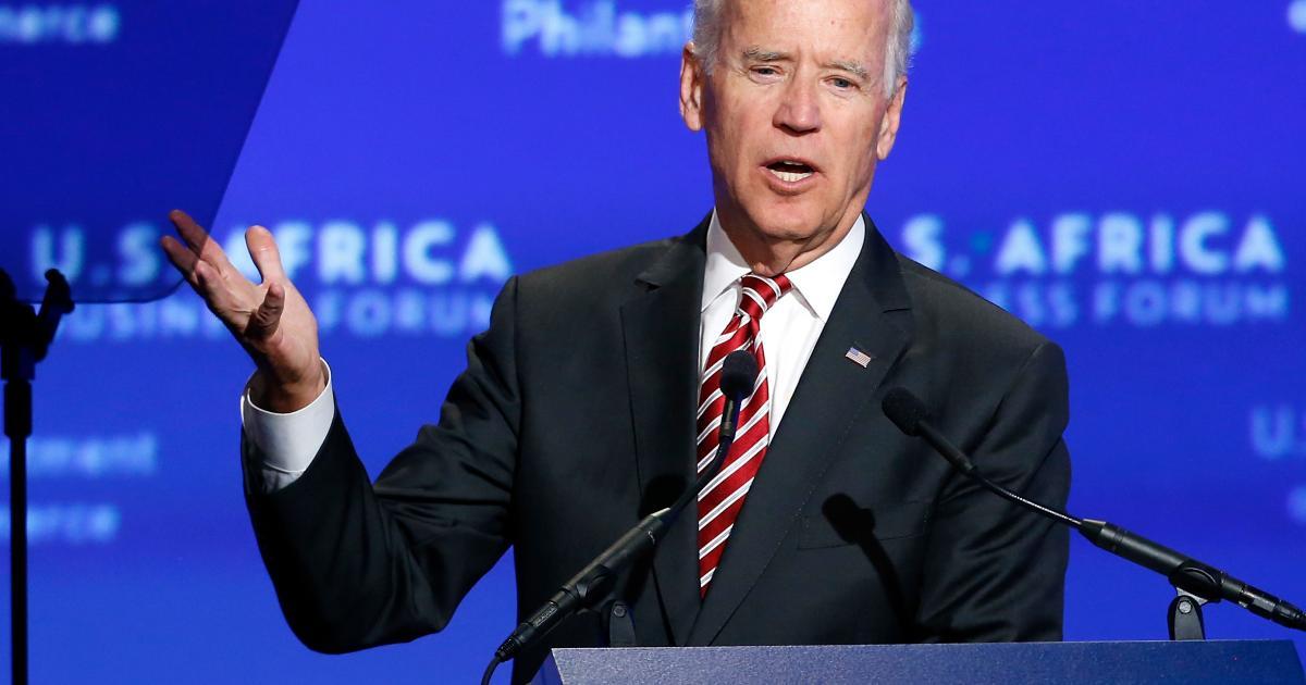 Foto de Estados Unidos querem restabelecer laços econômicos com a África – Quartz Africa
