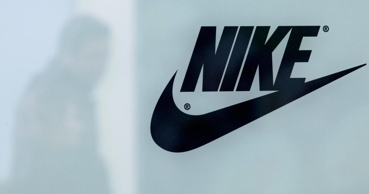 Foto de Nike e FedEx não pagam imposto de renda federal há três anos – Quartzo