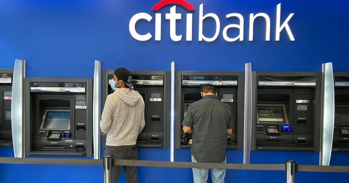 Foto de Saída do Citibank da Índia não afetará contas bancárias e cartões de crédito – Quartz India