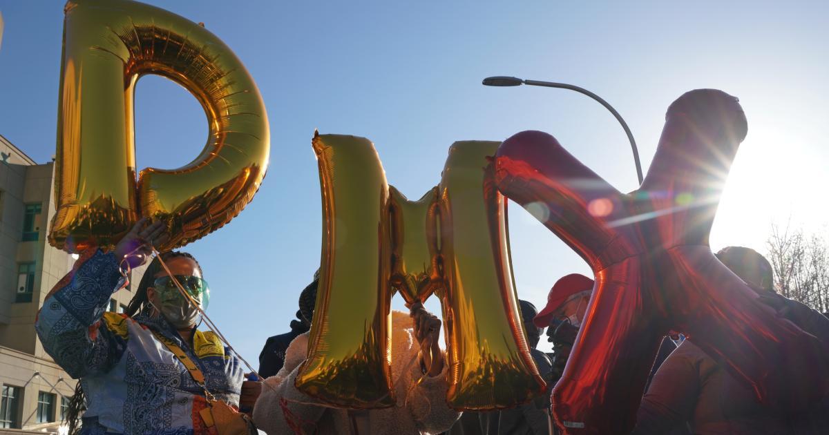 Foto de Morte por DMX segue o pior ano para mortes por opióides nos EUA – Quartzo