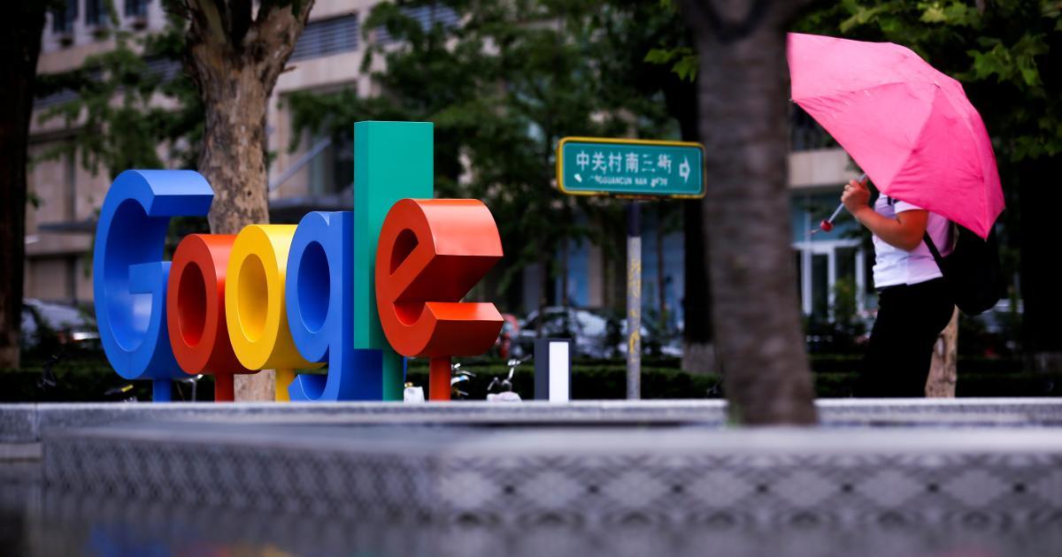 Foto de O GAID do Google é a chave para a privacidade na web na África e na Ásia – Quartz