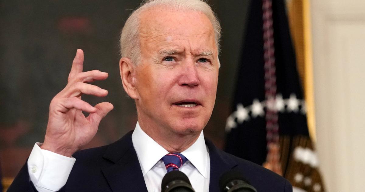 Foto de Política de admissão de refugiados dos EUA de Biden perde impacto econômico – Quartzo