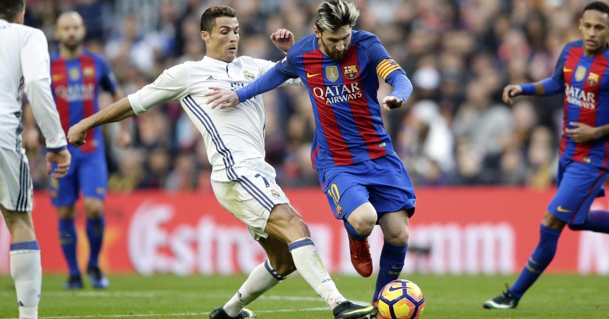 Foto de O que a Superliga Europeia significa para o futebol?  – quartzo