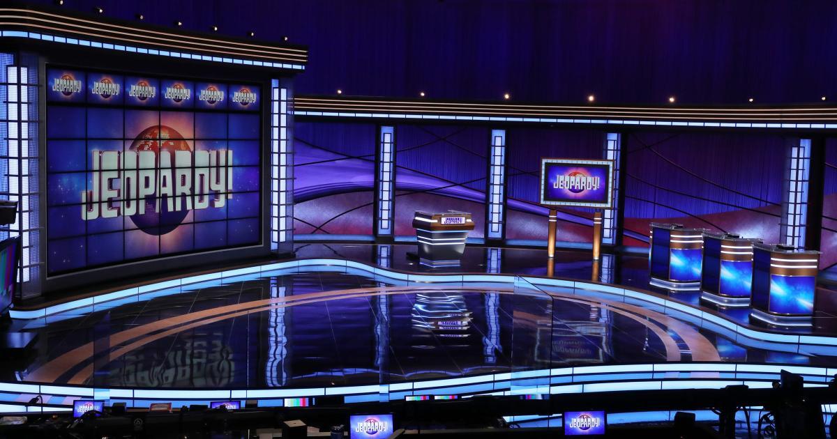Foto de Quem substituirá Alex Trebek como o novo apresentador do Jeopardy?  – quartzo
