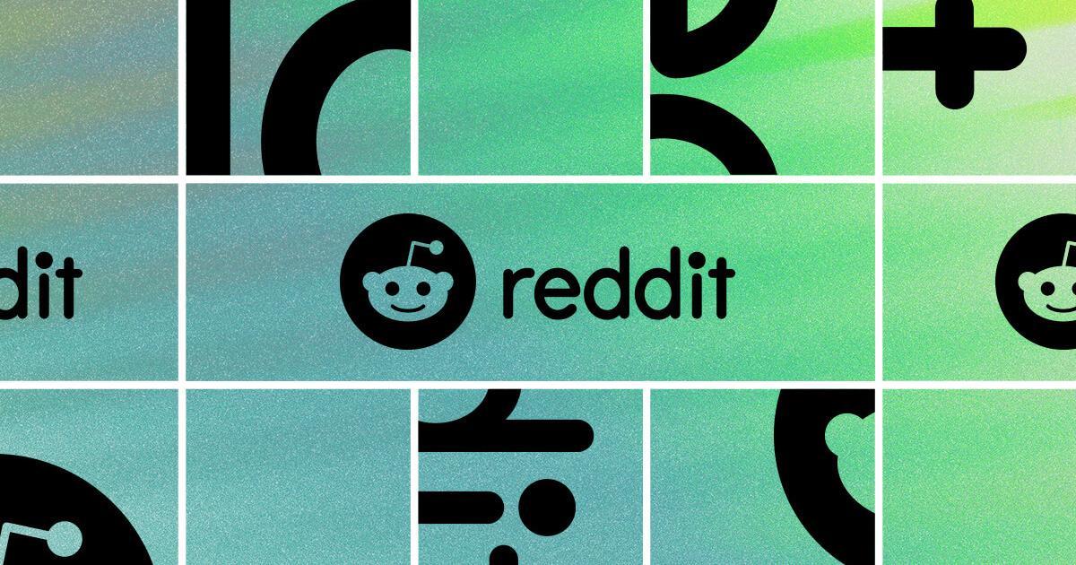 Foto de Reddit cresce a caminho de um IPO – Quartz