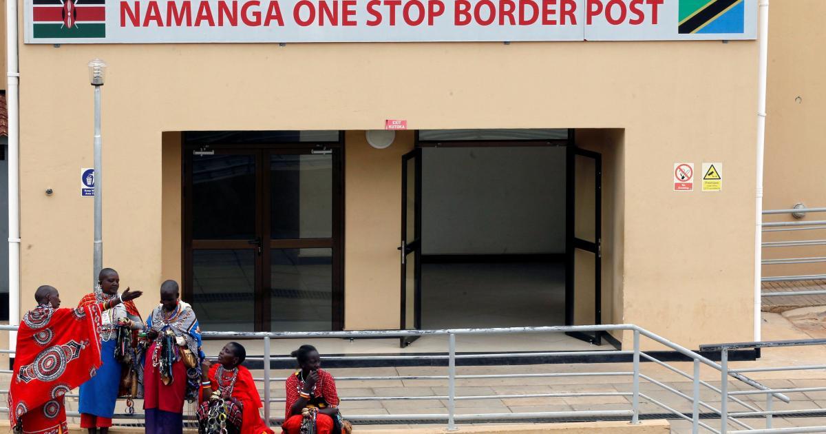 Foto de O que AfCFTA, a maior área comercial da África, pode aprender com o NAFTA – Quartz Africa
