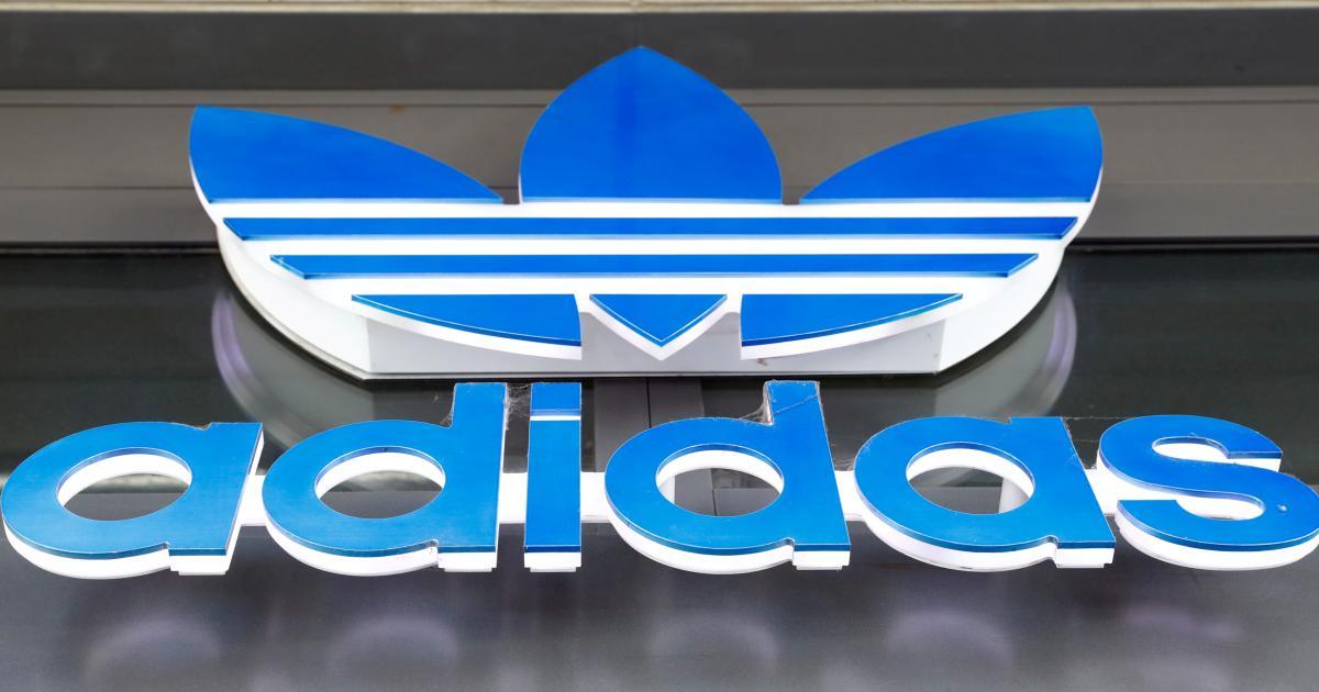 Foto de Sapatos inspirados na Adidas Xhosa não foram lançados na África do Sul – Quartz Africa