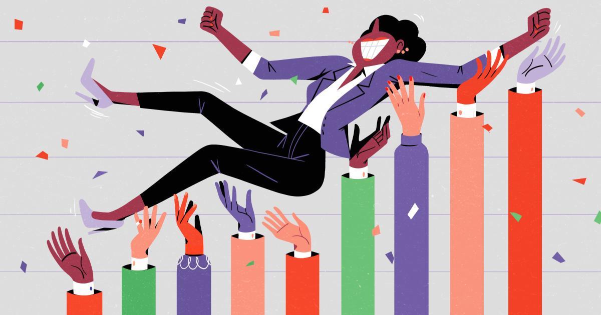 Foto de Um guia completo para o futuro do IPO
