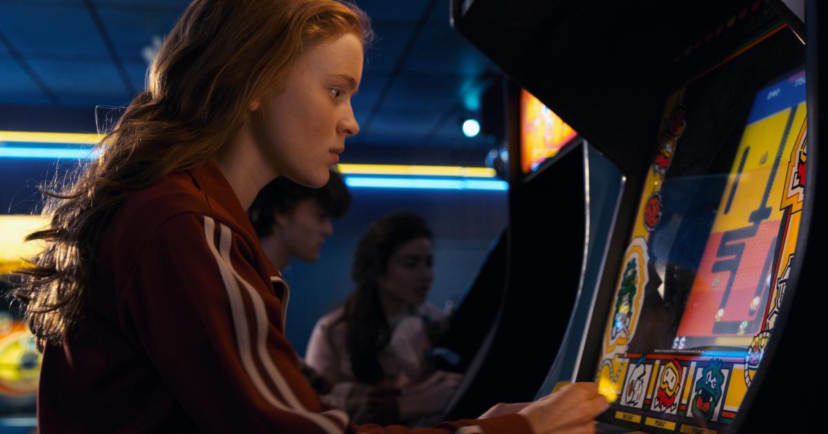 Foto de A Netflix está flertando seriamente com uma investida nos videogames – Quartz