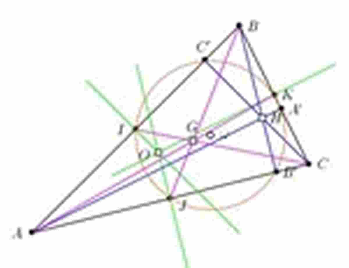 Foto de Novo teste de Rytryt: equações (4a) (**)