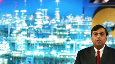Foto de Reliance Industries está fazendo uma grande aposta na energia limpa – Quartz