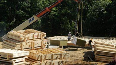 Foto de De FedEx a Chewy, CEOs estão falando sobre escassez de mão de obra – Quartz