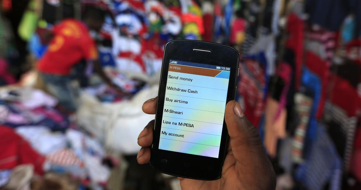 Foto de As startups africanas têm prós e contras – Quartz Africa