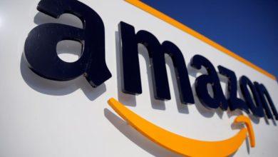 Foto de A aquisição da Wickr pela Amazon é um incentivo para ganhar contratos militares – Quartz