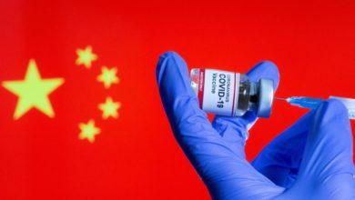 Foto de Opinião global sobre a resposta da Covid-19 na China melhora drasticamente – Quartz
