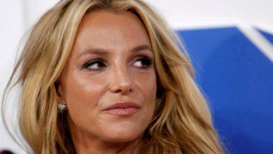 Foto de Britney Spears diz que a tutela a impediu de remover DIU – Quartzo