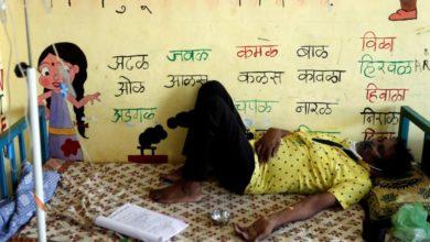 Foto de Drdo e medicamento do Dr. Reddy para o tratamento de Covid-19 na Índia – Quartz Índia