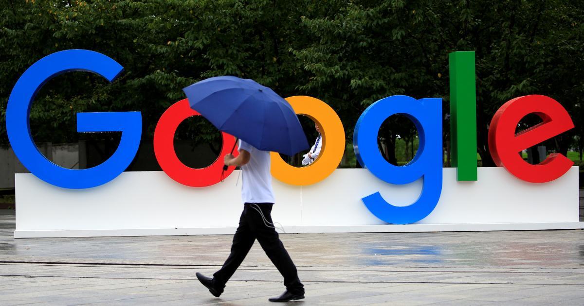 Foto de O Google estava correto em não demitir Kamau Bobb por sua postagem anti-semita no blog?  – Quartzo no trabalho