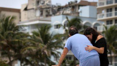 Foto de O colapso da Torre Champlain e os riscos das mudanças climáticas em Miami – Quartzo