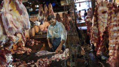 Foto de A pesquisa Pew mostra o que é mais importante para hindus e muçulmanos indianos – Quartz India