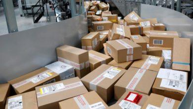 Foto de O que as compras online estão fazendo com as margens de lucro do varejo?  – Quartzo