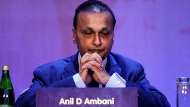 Foto de O mercado de RPower e Reliance Capital de Anil Ambani pode durar?  – Quartzo Indiano