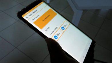 Foto de Tudo o que você precisa saber sobre financiamento de fintech na África – Quartz Africa