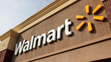 """Foto de Funcionários do Black Walmart não sentem sua """"cultura de inclusão"""" – Quartz"""