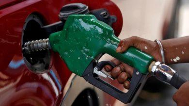 Foto de Confronto entre Emirados Árabes Unidos e Arábia Saudita pode elevar o preço da gasolina na Índia – Quartz Índia