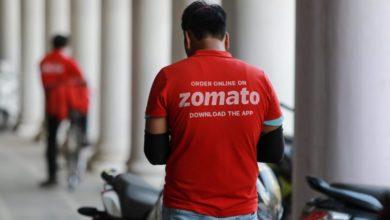 Foto de Zomato anuncia datas de IPO e preço de oferta de ações – Quartz India