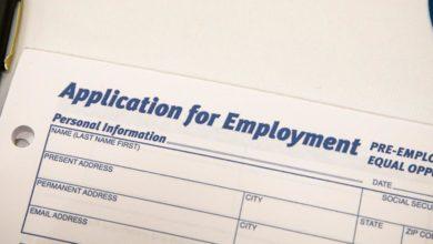 Foto de Os recrutadores discriminam pelo nome?  – quartzo