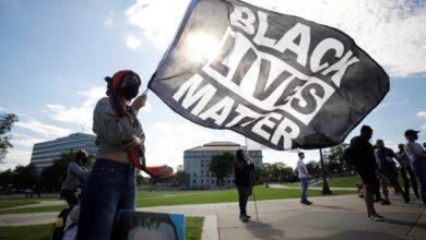 Foto de O que é a teoria crítica da raça?  – quartzo