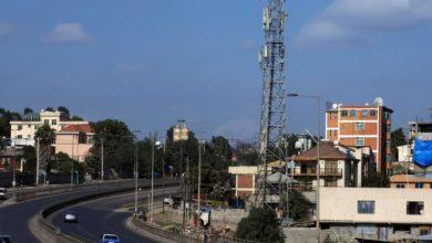 Foto de A África está pronta para 5G?  – Quartz Africa