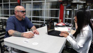 Foto de Relatório de empregos dos EUA deve acabar com os temores de subsídio de desemprego – Quartz