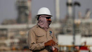 Foto de Disputa da Opep empurra os preços do petróleo para a alta de seis anos: quartzo
