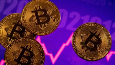 Foto de Por que os indianos investem em bitcoins e criptomoedas é arriscado – Quartz India