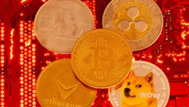 Foto de Por que a mineração de bitcoins e criptomoedas é um desafio na Índia – Quartz India