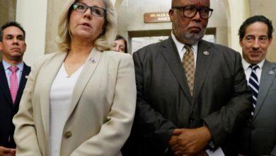 Foto de O que acontece quando as equipes de gestão carecem de diversidade política – Quartzo em ação