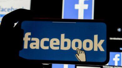 Foto de O discurso de ódio no Facebook veio para ficar – Quartz