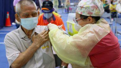 Foto de Taiwan Tech Giants TSMC e Foxconn disputam acordo de vacina BioNTech – Quartz