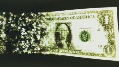 Foto de O que é dólar digital e como funciona?  – quartzo