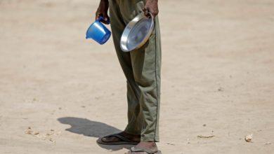 Foto de Auditores indianos perguntam às ONGs sobre seus beneficiários muçulmanos – Quartz