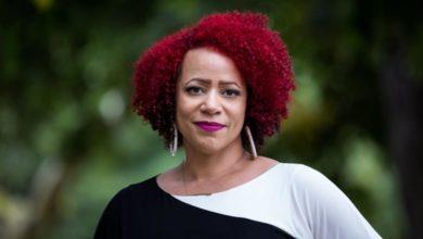 Foto de Por que Nikole Hannah-Jones escolheu Howard em vez de UNC – Quartz at Work