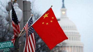 Foto de EUA colocam na lista negra 23 outras empresas chinesas pelos direitos dos uigures – Quartz