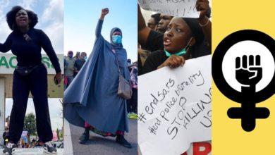 Foto de A democracia está funcionando na África?  – Quartz Africa