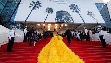 Foto de Por que a Netflix continua lutando com o Festival de Cinema de Cannes?  – quartzo